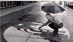 Guillemin_Umbrella
