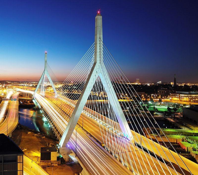 Leonard_P._Zakim_Bunker_Hill_Bridge_-_Boston,_MA_crop-2
