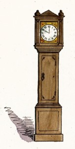 Grandfather_Clock_Drawing