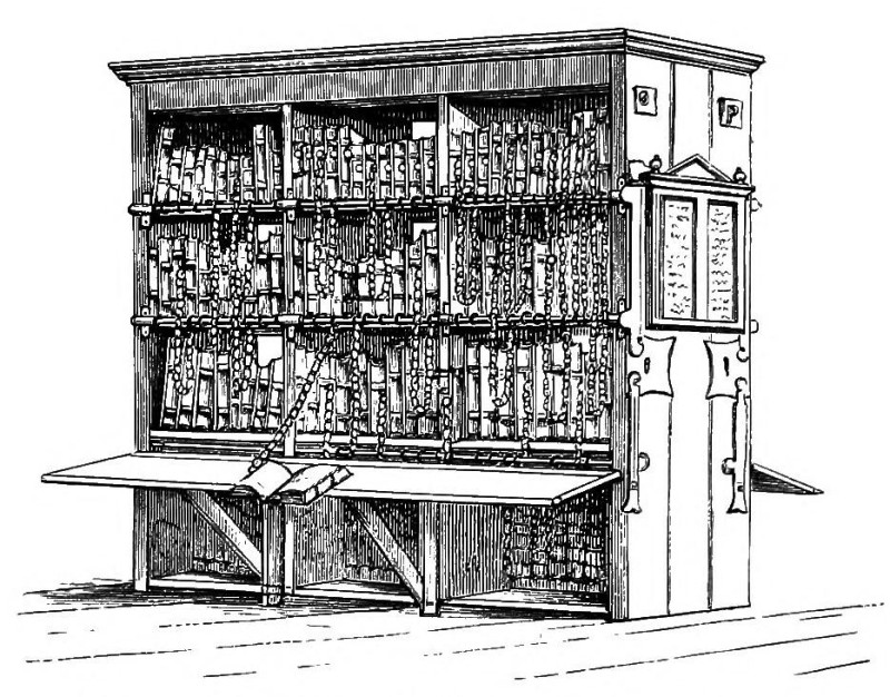 Libraries_in_the_Medieval_and_Renaissance_Periods_Figure_4