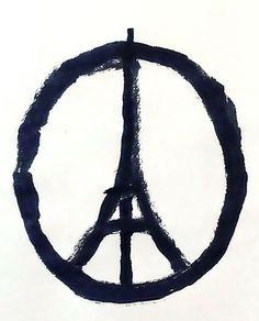 paris peace