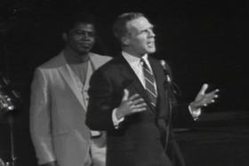 James-Brown-Mayor-Kevin-White