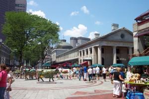 Quincy_Market_1