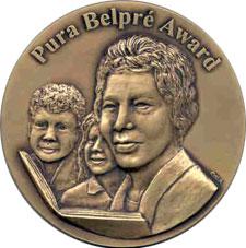 belpre_medal